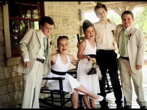 Luke Benward Family 2014 luke benward new 2010 ...