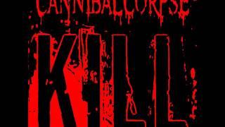 Cannibal Corpse   Make Them Suffer (PORNO SATAN GRINDCORE EDITION)