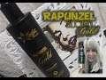 Matizador Rapunzel Blond Glod - Magic color