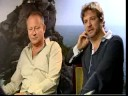 Mamma Mia Cast - This Morning (02-07-2008)
