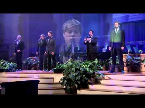 veritas-at-first-baptist-spartanburg-feb-23-2014
