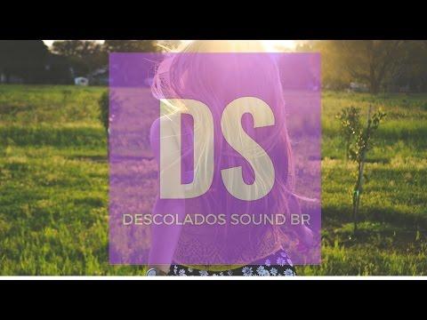 Sans Souci Feat. Pearl Andersson - Sweet Harmony (audio) Radio Edit
