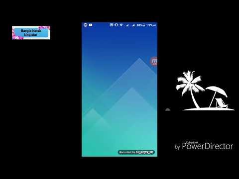 Zee 5 Apps And Zee Bangla Natok Serial Bangali Shows Natok