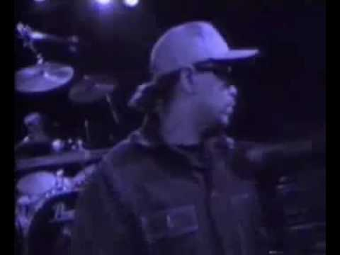 Body Count - Body Count (with Lyrics)