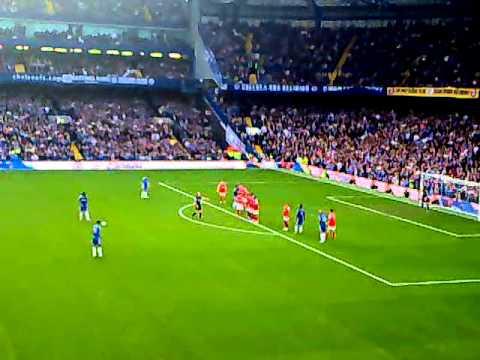 Fc Barcelona Vs Tottenham Live Stream Online