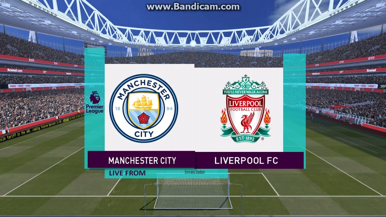 Image result for manchester city vs liverpool 2017