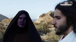 Repeat youtube video ¿Por qué los Cristianos no aceptan a Jesucristo? CAP 1 de 3 Documental Polémico