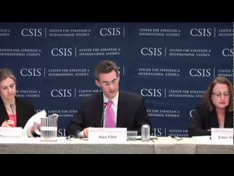Video: Nuclear Safety After Fukushima - National Responses