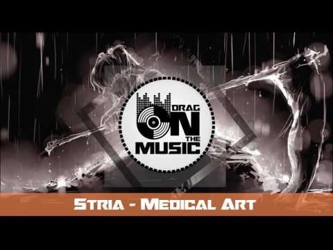 【Rock】Stria - Medical Art