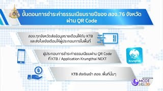 อุตสาหกรรม-เปิดชำระค่าธรรมเนียมผ่าน-qr-code-1-เม-ย-62-เรื่องง่ายใกล้ตัว-9-mcot-hd
