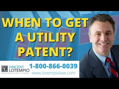 what-is-a-utility-patent?---what-does-a-utility-patent-protect?---inventor-faq---ask-an-attorney