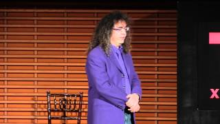 Boredom, the real secret behind innovation: Mark Applebaum at TEDxStanford