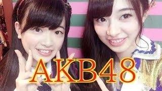 AKB48が12月8日、東京・秋葉原のAKB48劇場で「AKB48...