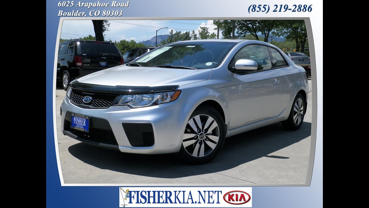sales buy product koup forte for auto snellville sale trade kia usa img sell express