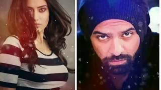 Gambar cover Risk Liya   Tanhaiyaan Web Series  Full Song  Haidar & Meera