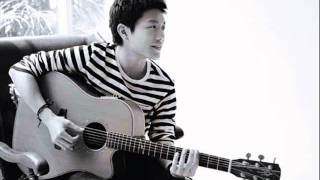 [AUDIO] 100604 William Wei 韋禮安 - You're Beautiful (James Blunt )  @夜光家族