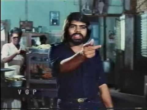 TR comedy scenes 1(tamil)