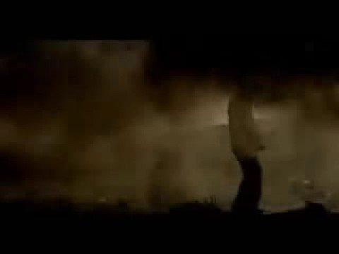 Grup Seksendört - Karagözlüm ( Video Klip )