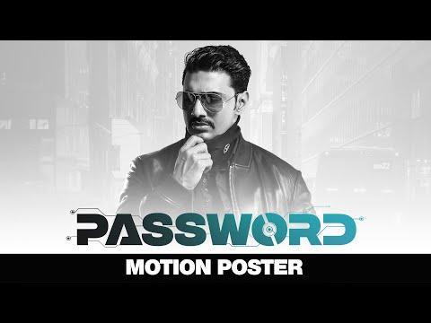 password-motion-poster-|-dev-|-kamaleswar-m-|-this-puja-|-2019
