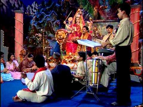 Baandh Le Sir Pe Chunariya [Full Song] Daani Mori...