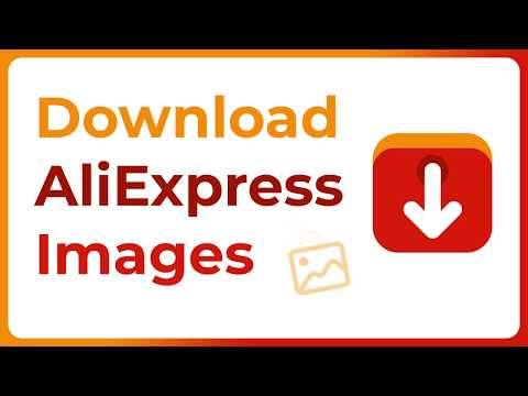 Alisave Download Aliexpress Images Videos