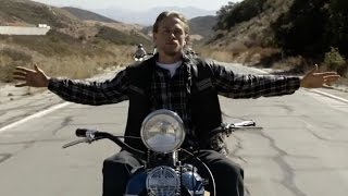 Video Top 10 Sons Of Anarchy Characters download MP3, 3GP, MP4, WEBM, AVI, FLV September 2017