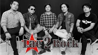Lae 2 Rock | Marsikkola Au Amang - Lagu Batak Acoustic