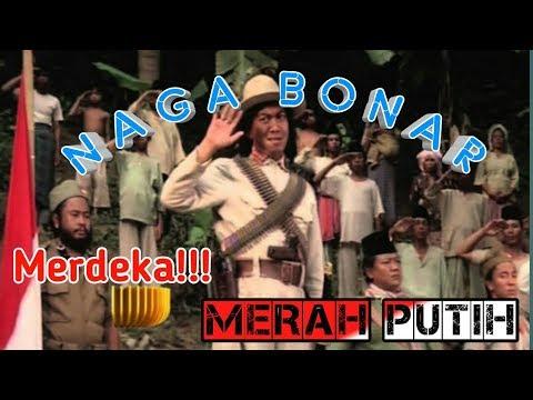 Naga Bonar full movie