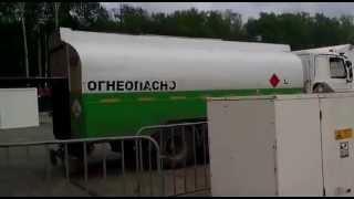 Поставка топлива для генератора, компания Гермес (часть 2)(generatory-shop.ru Поставка ДТ осуществляется специальным транспортом. Минимальный объём поставки - 1000 литров...., 2015-06-02T10:12:50.000Z)