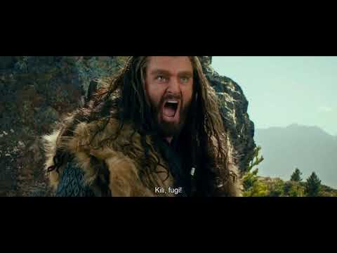the-hobbit-an-unexpected-journey-orc-chase-part-ii-full-hd