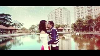 [MV] Nơi Ấy Có Tuyết Rơi - Thái Lan Viên (OFFICIAL) - A Werewolf Boy OST
