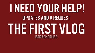 Fans and Content Creators: I Need Your Help a...