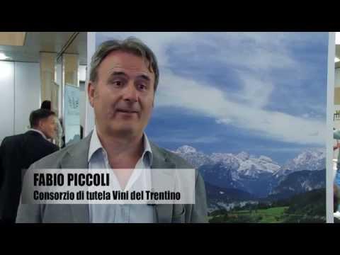 International Wine Traders | Consorzio Tutela vini del Trentino.