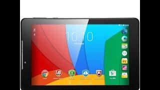 Prestigio MultiPad Color 2 отзывы пользователей