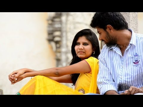 Gunde Chappudu Exclusive Song Pre Release | Must Watch Melody