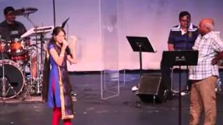 MM Keeravani | Ramya Behara | Introduction by a singer in its own way |