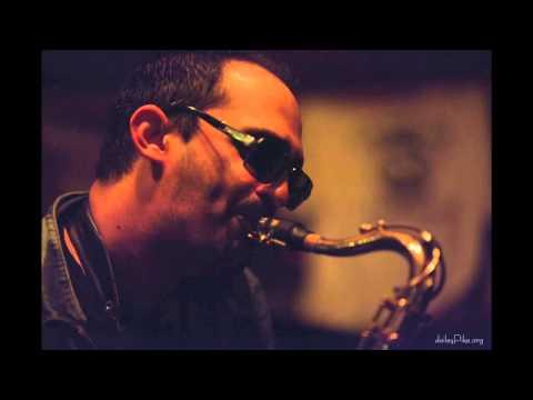Zane Musa - Songs of the Soul