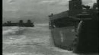 『八二三砲戰』四十八週年特別報導(2)