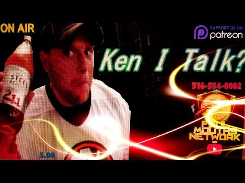 ken-we-talk