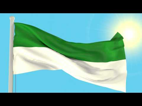 Himno y Bandera del Departamento de Sucre