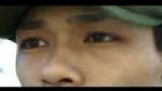 『Tomovies』http://tomovie.ashigaru.jp 古いカメラを拾った青年の不気味な体験談 ※前半に乱れが発生する箇所がありますが、 ご了承ください。