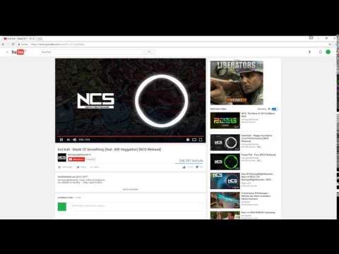 Never search for 10h music videos again/Niemals wieder ein 10h musik video suchen
