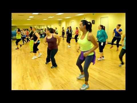 Fitness Center Joliet, IL
