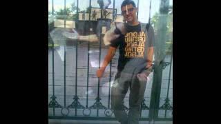 Ibnu Atok Illah - New Boyz Kejora