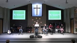 Northland Worship - September 20th