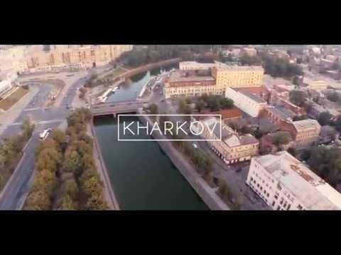 Kharkov J