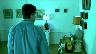 Hellraiser 5: Infierno - Tráiler (Doblada)