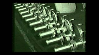 Agricultural Tractors in Australia 1900 - 1959 Episode-5
