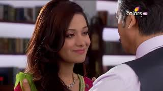 Beintehaa | बेइंतहा | Episode 35 | Aaliya's Innocence Is Proved | Colors Rishtey