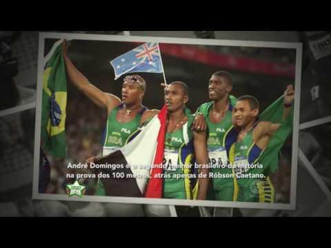 Estrela do Esporte 11/05/16
